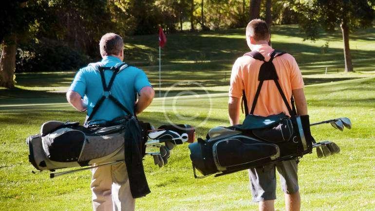 Titleist New DT TruSoft Golf Ball Review
