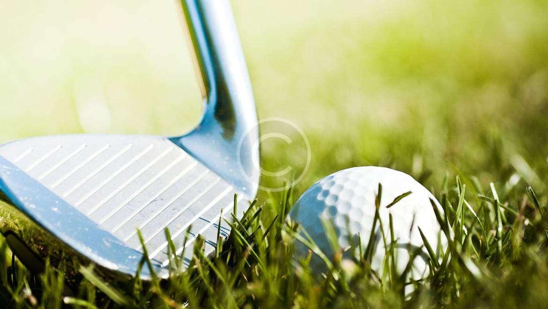 4 Skills Every Golfer Needs